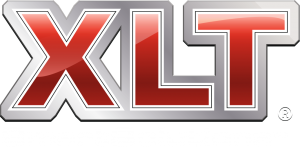 XLT SmartSolutions