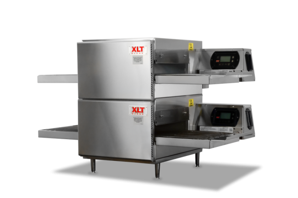 XLT 1620 Countertop Conveyor Oven (Stainless Front)