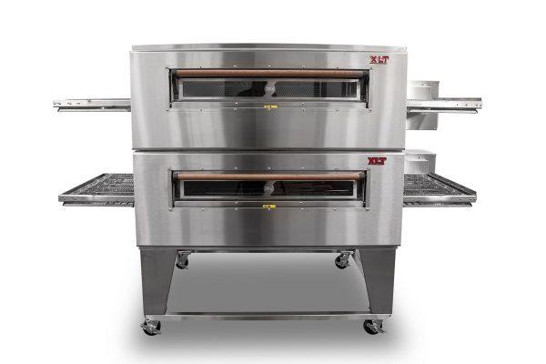 XLT 3255H Conveyor Oven Front